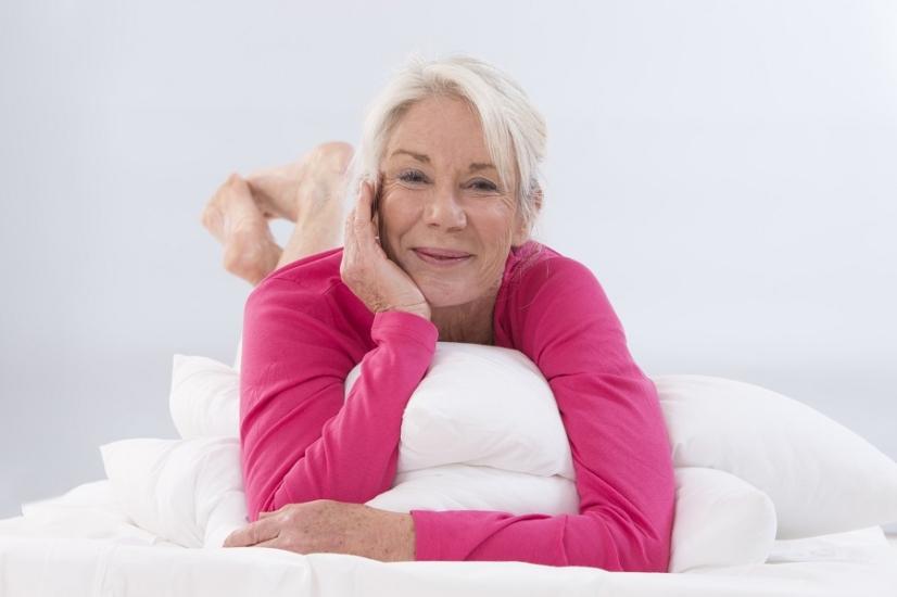 Votre Mutuelle Senior avec Libre Assurances 9680268f3cf2