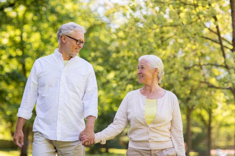 Mutuelle senior, que savoir   Vous avez plus de 50 ans et vous commencez à  avoir des problèmes de santé  Les consultations chez le médecin et les  visites ... bce59b04c529