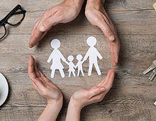 devis mutuelle famille