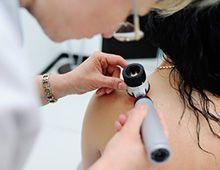 Remboursement dermatologie