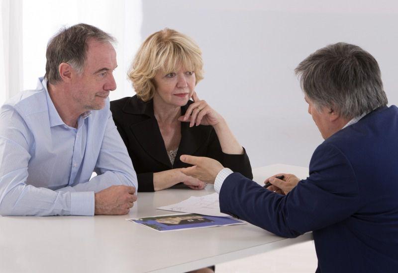 Libre Assurances vous aide à choisir la meilleure mutuelle sénior