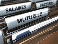 Loi Châtel pour résilier son contrat mutuelle