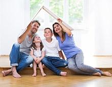 Tarif mutuelle famille