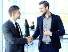 employeurs mutuelle obligatoire