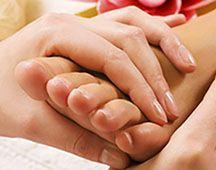 Mutuelles pour médecines douces