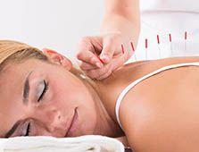remboursement acupuncture
