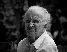 Pass lunettes pour les seniors