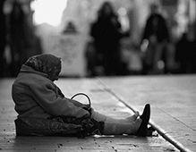 Cancer et difficultés économiques