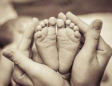 Mutuelle prime naissance