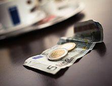 Aide financière pour sa mutuelle