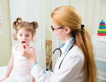 Aide à la Complémentaire Santé - Le Guide pratique