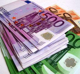 Nouvelle aide financière - mutuelle