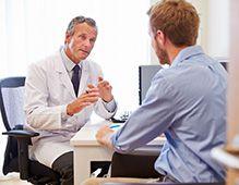 Remboursement cardiologue