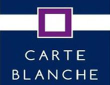 Tiers Payant Carte Blanche