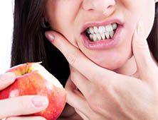 Dépenses dentaires mutuelle