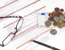 Comprendre le remboursement mutuelle