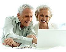 Vérifiez bien les garanties d'assistance de votre mutuelle sénior