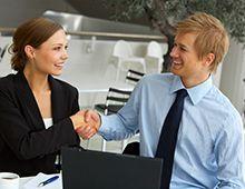 Mutuelle obligatoire en entreprise