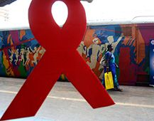 Les tests du SIDA en pharmacie