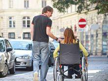 Semaine du handicap