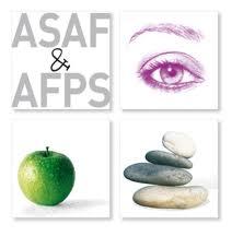 ASAF AFPS