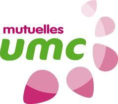 Mutuelles UMC