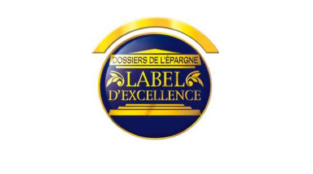 Label d'excellence pour la mutuelle Mornay Pass