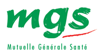 L?offre MGS pour les collectivités territoriales et les établissements publics