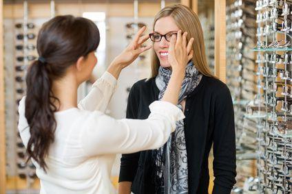 remboursement lunette