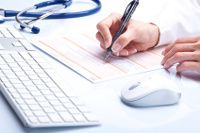 Remboursement soins de santé