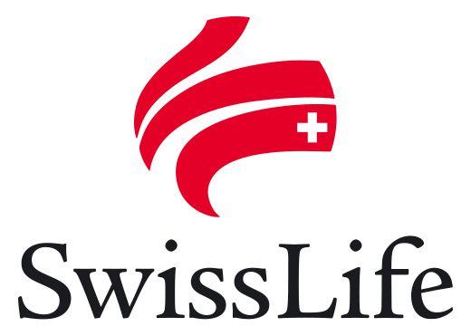 Swisslife Astucieuses