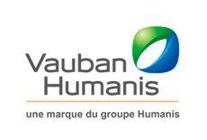 Vauban Humanis