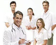Aide complémentaire santé nouveautés