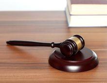Se protéger de tout litige avec l'assurance juridique
