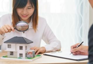 Assurance prêt immobilier : les 5 points à connaître