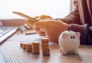 Libre Assurances et le contrat d'assurance de prêt Macif
