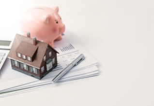 Assurance de prêt immobilier : comment en changer ?