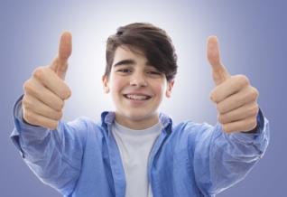 Optimisez vos remboursements pour les frais d'orthodontie