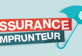assurance emprunteur