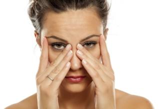 Quelle mutuelle pour le comblement de sinus ?