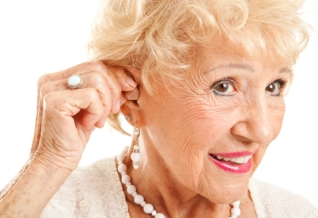 Quelle mutuelle pour un appareil auditif ?