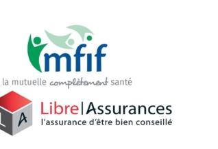 La MFIF, une mutuelle pour les soins de médecine douce