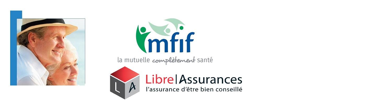 La MFIF, une mutuelle pour les soins de médecine douce – Libre Assurances 76a42bf4f9fe
