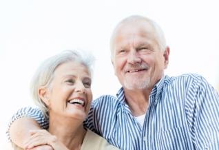 Qu'est-ce qu'un contrat mutuelle senior ?