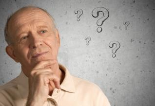 Quelle est la meilleure mutuelle santé pour retraité ?