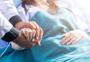 Une hospitalisation prévue ? Découvrez la garantie hospitalisation seule