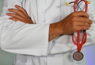 Que prend en charge une complémentaire santé d'hospitalisation ?