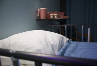 libreassurances-garanties-hospitalisation-seule