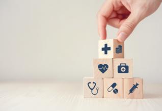 contrat-assurance-santé-non-responsable