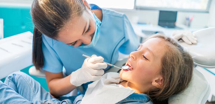 apprareil-dentaire-enfant